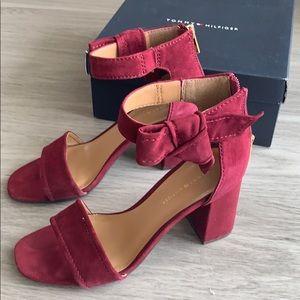 Tommy Hilfiger Sunday Sandals